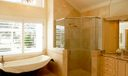 18_master-bathroom3_110 Woodsmuir Court
