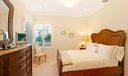 20_bedroom_110 Woodsmuir Court_32