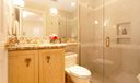 20a_bathroom2_110 Woodsmuir Court