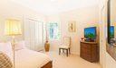 21_bedroom4_110 Woodsmuir Court_29