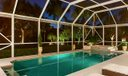 32_pool_110 Woodsmuir Court_50