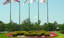 03_PGA_Flags