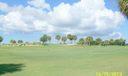 NPB CC Nichlaus signature Golf