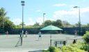 NPB CC night & day tennis