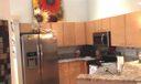 Heather run kitchen.jpg