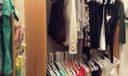 Heather Run master closet.jpg