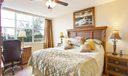 08_master-bedroom_3570 S Ocean Boulevard
