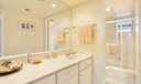 09_master-bathroom_3570 S Ocean Boulevar
