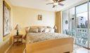 10_bedroom_3570 S Ocean Boulevard #509.j
