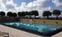 West Lap Pool