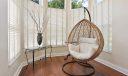 Master Bedroom- Sitting Area