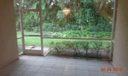 Screen Lanai Garden View