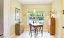 07_breakfast-nook_4723 Rainbow Drive