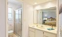 11_bathroom_4723 Rainbow Drive