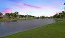 14_view-dusk_4723 Rainbow Drive