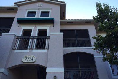 2724 Anzio Court #303 1