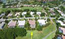 03_aerial13_102 Woodsmuir Court