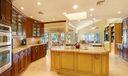 10_kitchen_102 Woodsmuir Court