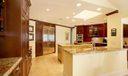 12_kitchen3_102 Woodsmuir Court