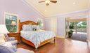 16_master-bedroom_102 Woodsmuir Court