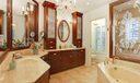 17_master-bathroom_102 Woodsmuir Court