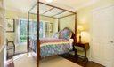 22_bedroom_102 Woodsmuir Court