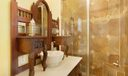 23_bathroom4_102 Woodsmuir Court