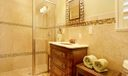 24_bathroom2_102 Woodsmuir Court