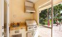 29_summer-kitchen_102 Woodsmuir Court