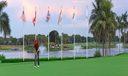35_PGA_flags