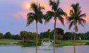 37_PGA_sunset