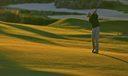 38_PGA_golf-sunset