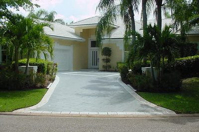26 Cayman Place 1