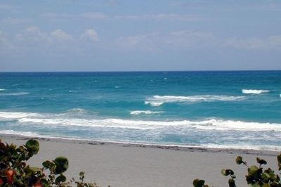 1300 S Highway A1a #621 1