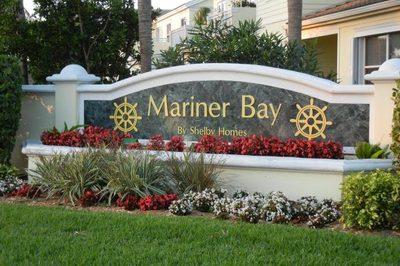 904 Mariner Bay Boulevard 1