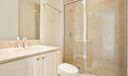 10_master-bathroom2_701 S Olive Avenue #