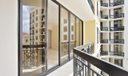13_balcony_701 S Olive Avenue #1706