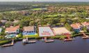 324 Eagle Drive_aerial-view1