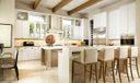 kitchen_300 Eagle Drive