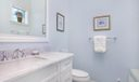 23_bathroom2_192 Thornton Drive