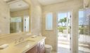 24_bathroom4_192 Thornton Drive