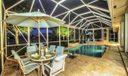 28_pool-dusk_192 Thornton Drive