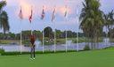37_PGA-golf