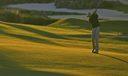 38_PGA-golf2