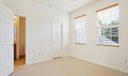 08_master-bedroom_311 E Bay Cedar Circle