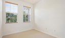 09_master-bedroom2_311 E Bay Cedar Circl