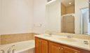 10_master-bathroom_311 E Bay Cedar Circl