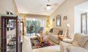 03_living-room_13 Lexington Lane E #H