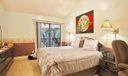 07_master-bedroom_13 Lexington Lane E #H