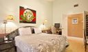 08_master-bedroom2_13 Lexington Lane E #
